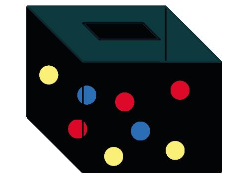 ejemplo de cálculo de probabilidad